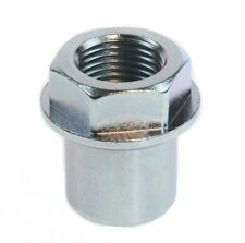 "Top Mount TO Damper 5/8"" Sleeve Nut High Angle - for Escort Bilstein Insert"