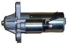 LDV convoi 2.5 Turbo Diesel Démarreur 100% NEUF OE unité de qualité