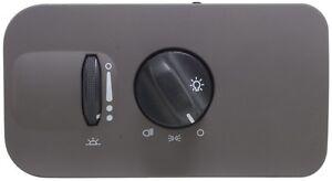 OEM 1S3684 NEW Instrument Panel Dimmer Switch CHRYSLER,DODGE