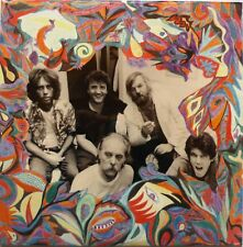 Moby Grape Legendary Grape (Lp neuf)