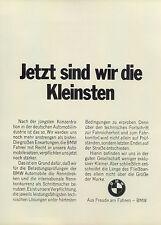 BMW-T102-F269-Reklame-Werbung-vintage print ad-Vintage Publicidad