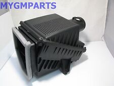 SUBURBAN ESCALADE AIR CLEANER ASSEMBLY 2009-2014 NEW OEM GM  23360000