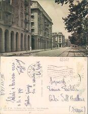 LA SPEZIA - VIALE COSTANZO CIANO      (rif.fg.11421)