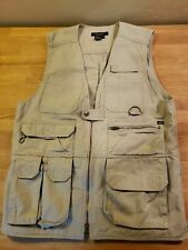 5.11 tactical vest / Safari vest - Size M