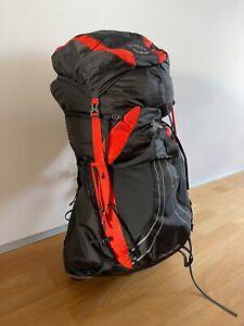 Osprey Exos 38 Wander-/Tourenrucksack Trekking Ultraleicht gebraucht