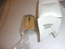 OEM BRANSON TRACTOR  TND2040031A9 LIGHT BULB