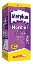 Metylan Normal 1545 Glue For Wallpaper