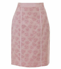 Alannah Hill Polyester Straight, Pencil Skirts for Women