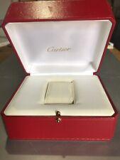 Box Cartier Original