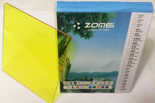 Zomei Camera Lens Filters