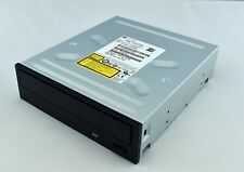 New HP Super Multi Speed DVDRW Optical Drive 5.25