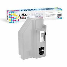 Compatible Waste Toner Box For Konica Minolta A4eur75v22 Bizhub Pro 951 1 Pack