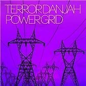 Terror Danjah - Power Grid (2010)