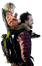 OE child shoulder carrier by Our Expedition -refurbished/openbox