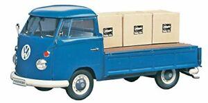 Hasegawa 1/24 Volkswagen Type 2 pickup truck Plastic HC11