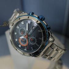 NAUTEC NO LIMIT ONE ORANGE BLUE 4250311133409 Armbanduhr wristwatch Quarz