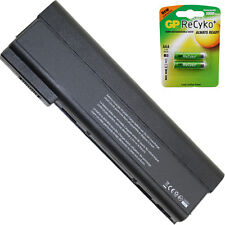 Powerwarehouse HP E7U22AA Laptop Battery - 9 Cell Free AAA Battery