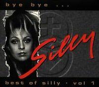Bye Bye... - Best of Silly Vol. 1 von Silly | CD | Zustand gut