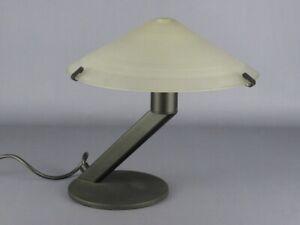 Lamp Datavolo Mod. Tobia With Glass Murano Modern Antiques Design 1980