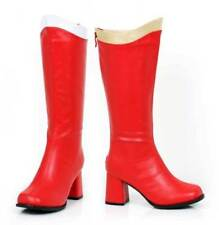 6351f525fc6 Cowboy   Western Red Boots for Women for sale