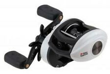 New Abu Garcia Revo S RVO3S-L 6.4:1 LH Baitcast Fishing Reel Revo S