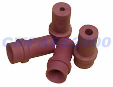 4 Replacement Ceramic Nozzels for Sand Blasters