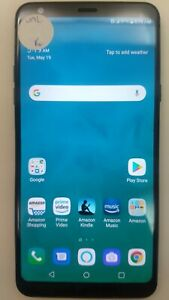 LG Stylo 4 Q710ULM Unlocked 32GB Check IMEI Great Condition IP-1326