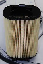 Genuine Mercedes-Benz OM274 Petrol Engine Air Filter A2740940004 NEW