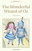 The Wizard of Oz (Wordsworth Children's Classics), Very Good Books