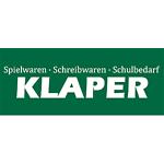 duo Spielwaren Klaper