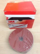 3M 785C Cubitron Fibre Sanding Disc 115mm x 22mm P120 Grit ( Pack of 25 )