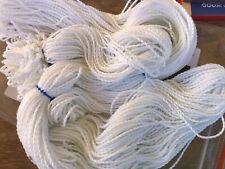 Polyester Yoyo Strings...10 Yo-yo Strings Duncan White...
