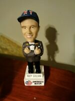 America's Mayor Rudy Giuliani Bobble Head by Bobble Dreams Genuine Hand Crafted