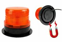 IBAK Glascheibe,orange Lichtscheibe Lichtlinse Scheinwerfer