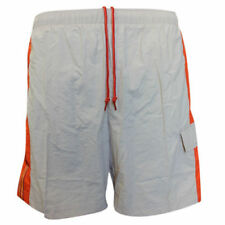 Nike Regular Size Casual Shorts for Men