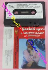 MC ARMANDO SAVINI LA VERA ROMAGNA FOLK Riccioli neri 1975 italy no cd lp dvd vhs