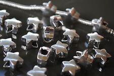 13 Charms per Da polso Di Europea Zamak, bigiotteria, perline, luoghi interesse,