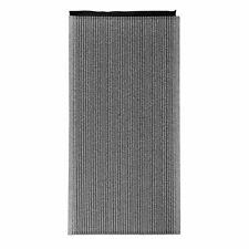 DiHa Dämmmatte Dämmung Isolierung Thermo Flex Rollladenkasten Rolladen 25mm