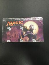 Mtg Eldritch Moon Booster Box Factory Sealed Russian