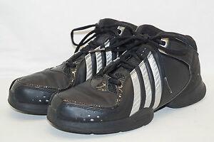 Adidas Fitness Shoe Mid Sport Running Walking Training Gr.38 2/3