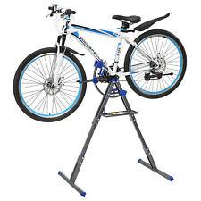 [pro.tec] Bicicletta Supporto di Montaggio Supporto per Riparazione