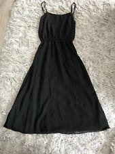 Women's Midi Dress - Size 10