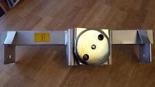 NEU Geda Umlenkrolle Kopfstück Umlenkrolle Kopfteil Schrägaufzug Bauaufzug Lift