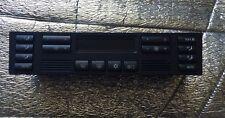 BMW E38 CLIMATE CONTROL 1995 - 2001 740i 750iL 760 AC HEATER MAX 64116901314 OEM