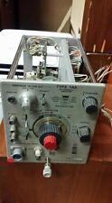 Tektronix 1A5 Plug in module