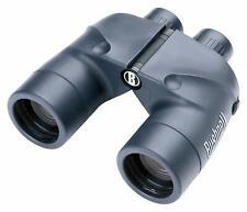 Greys Distribution Bushnell Marine 7x50 Waterproof Binocular