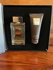 Lalique Hommage a L'Homme by Lalique Gift Set --for Men