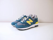 New Balance For Jcrew M1400 Sneakers Mens Sz US8.5/Eur42 Made in USA