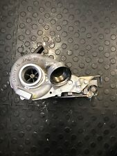 MERCEDES BENZ GENUINE USED TURBO - A6460900080