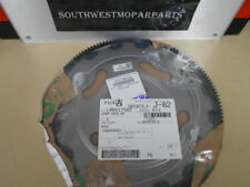 2011-18 CHRYSLR-DODGE 3.6 LITER Auto Trans Flexplate MOPAR 4800696AA